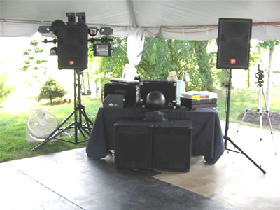 Sound Lighting Music And Video Service 615 210 5563